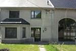 Апартаменты Reutesch