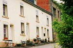 Апартаменты La Rocaille