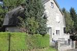 Апартаменты Maison Violette