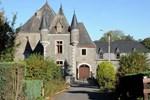Апартаменты La Tour