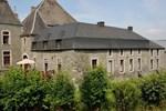 Апартаменты La Douve