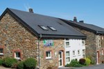 Апартаменты Côté des Ardennes 1&2