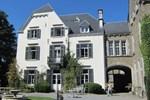 Отель Petit Chateau de Blier