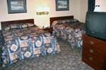 Отель Suburban Extended Stay Hotel