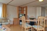 Narvik HomeParc Mooi Zutendaal