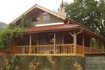 Гостевой дом Villa Charisma