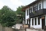 Гостевой дом Dedovite Kushti Vacation Complex