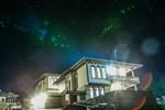 Апартаменты Leshtenski Rai Guest House