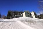 Hotel Hnědý vrch