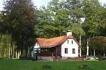 Гостевой дом Penzion Příběnice