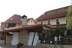 Отель István Hotel&Étterem