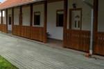 Гостевой дом Rita Vendeghazak