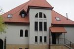 Гостевой дом Sághegy Fogadó és Panzió