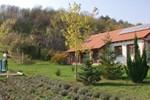 Гостевой дом Levendula Vendeghaz