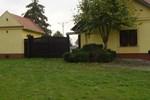 Гостевой дом Antiklak