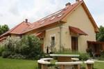 Гостевой дом Élet es Energia Egészségjavító Szalon