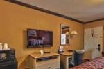 Отель Rodeway Inn Capitol