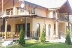 Вилла Casa de vis