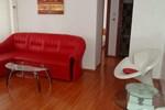 Apartament Rovine