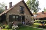Апартаменты Landhuisjes Bij De Wouterbron