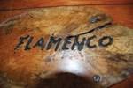 Апартаменты Holiday home Flamenco