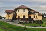 Гостевой дом Penzion Starý dvůr