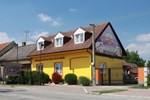 Гостевой дом Penzion Na Brněnské - San Marco