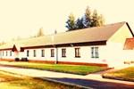 Гостевой дом Penzion Janovice