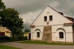 Гостевой дом Statek Chmelovice