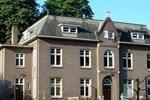 Мини-отель Gasthuis Pension Via Quidam