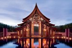 Отель Phulay Bay, A Ritz-Carlton Reserve