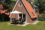 Апартаменты Vakantiehuis Langweer Friesland