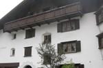 Zugwald 80
