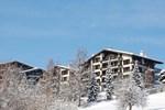 Апартаменты Mont-Rouge