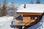 Chalet Lawrence