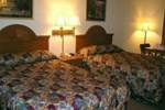 Отель Econo Lodge Rome