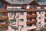 Апартаменты Chesa Sur Val I