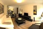 Апартаменты Vy Creuse