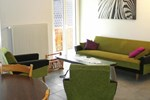 Отель Apartment Vollèges
