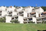 Апартаменты Apartment Saint Moritz