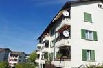 Отель Apartment Wald