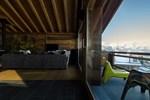 Appartement le Grimpeur Mer de Glace