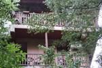 Гостевой дом Galini
