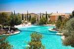 Апартаменты Aphrodite Hills Holiday Residences - Theseus Village