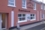 Гостевой дом Clancys Of Glenfarne