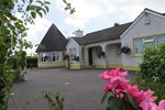 Мини-отель Donegal Shore B&B