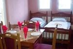 Отель Hotel Rosi
