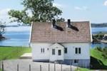 Апартаменты Holiday home Talgje Gard