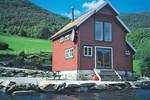 Апартаменты Holiday home Ølensvåg Vaka