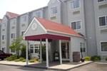 Отель Econo Lodge Sevierville